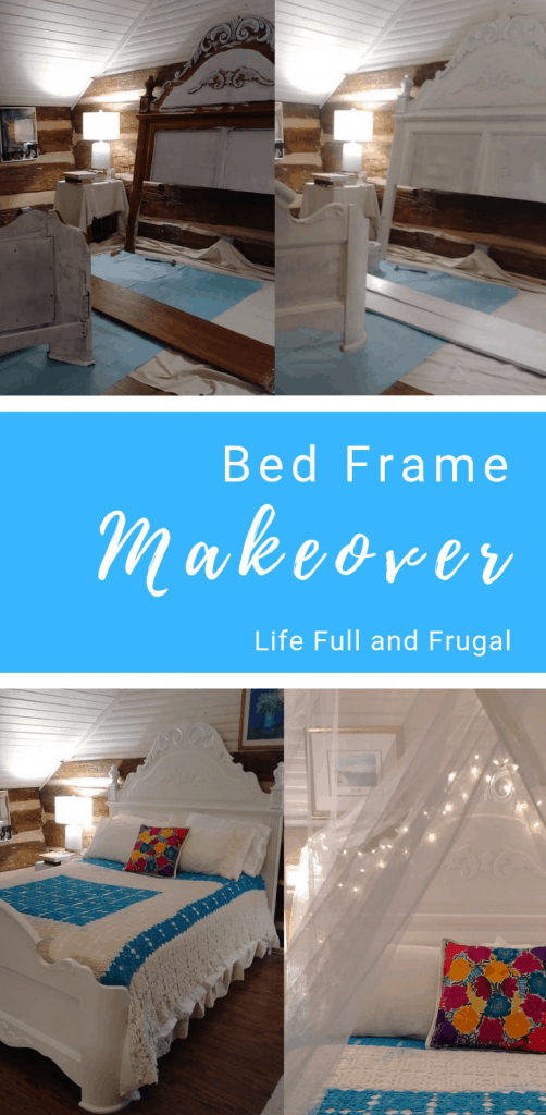 #spindle #spindlebed #headboardideas #headboarddesign #vintageheadboard #vintagespindles #rusticdecor #homedecor #DIY #esohome #DecoArtproducts #Bedframemakeover #teengirlsbedroom #blackandwhite #Instadecor #easystorage #Ikeabedding #lovemyboxes #Thepowerofpaint #Instabedroom #DIYprojects #chalkpaint #furniturerefurb #anniesloan #2