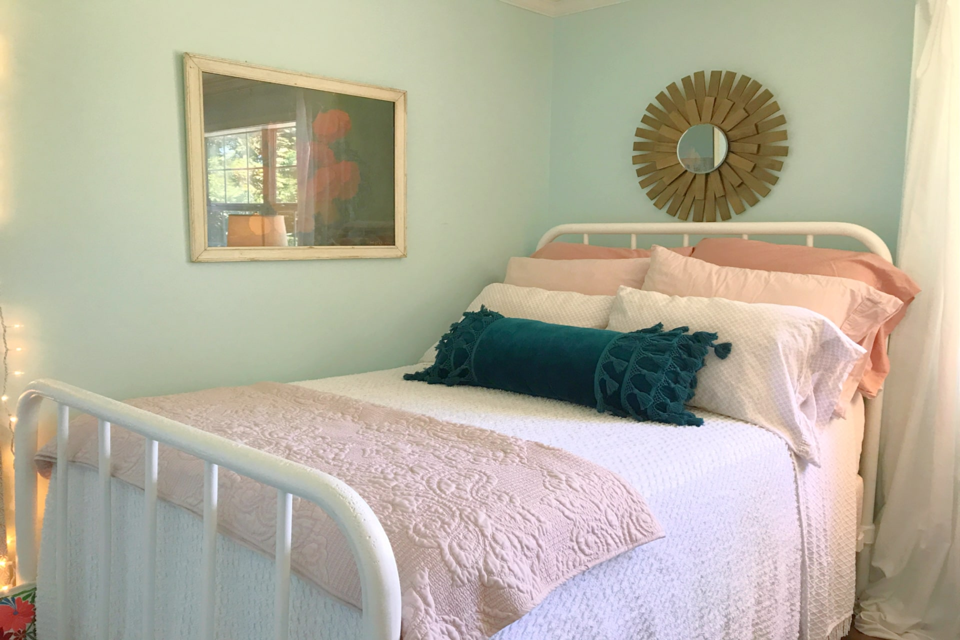 how to naturally freshen a mattress life full and frugal