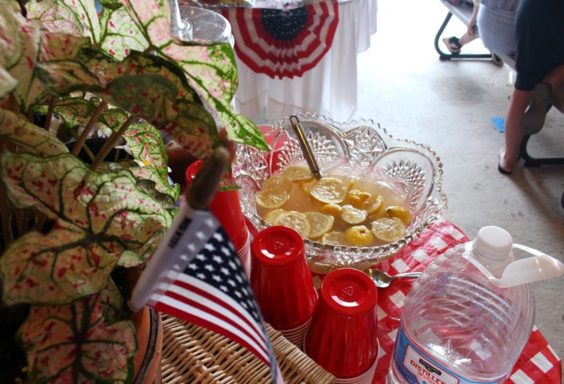 homemade lemonade life full and frugal